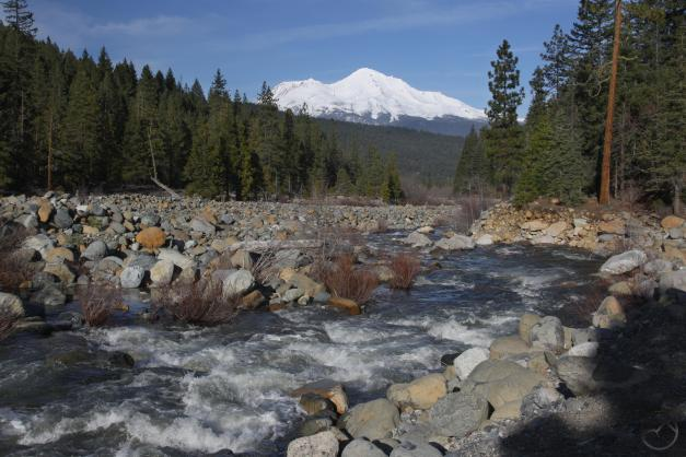 Cascades, Mt. Shasta - March2014 016 (Custom)