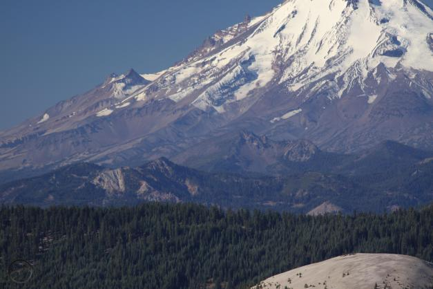Cascades, Mt. Shasta - Oct2013 019_edited-1 (Custom)