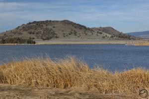 Cascades, Shasta Valley - Feb2014 064_edited-1 (Custom)