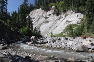 Cascades, Mt. Shasta, Mud Creek - June2014 086 (Custom)