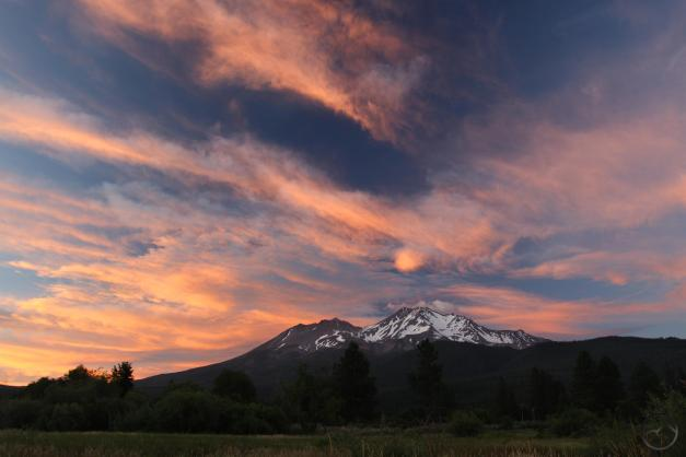 Cascades, Mt. Shasta - June2015 041 (Custom)