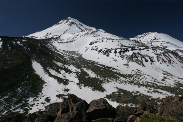 Cascades, Mt Shasta, Northgate - June2012 067 (Custom)