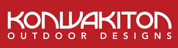 Konwakiton Outdoor Designs Logo