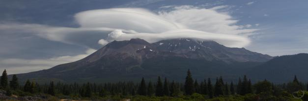 Cascades, Mt. Shasta - Aug2015 080 (Custom)