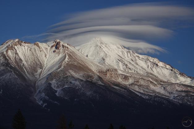 Cascades, Mt. Shasta - Nov2015 208 (Custom)
