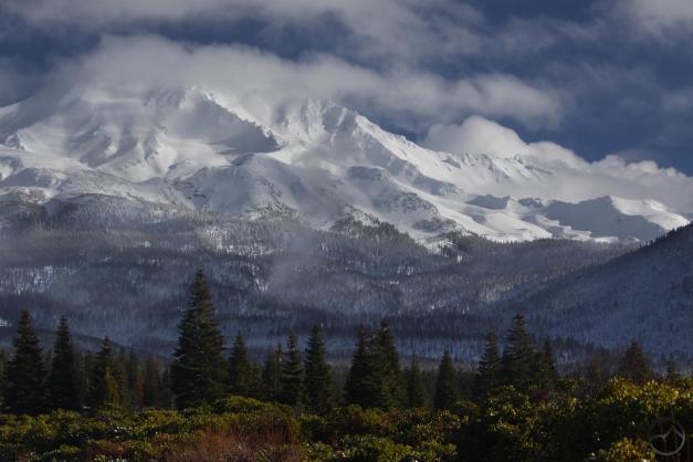 Cascades, Mt. Shasta - Dec2015 063 copy (Custom)
