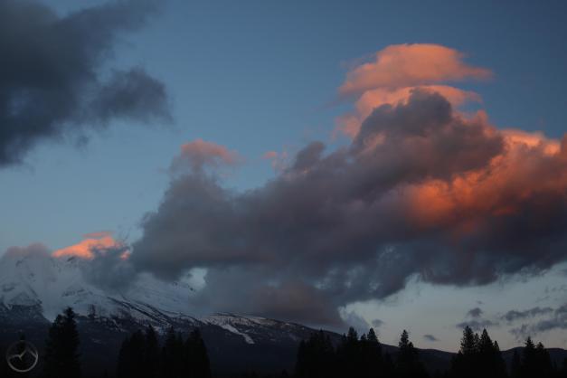Cascades, Mt. Shasta - Feb2015 069 (Custom)