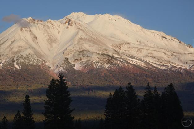 Cascades, Mt. Shasta - Oct2015 031 (Custom)