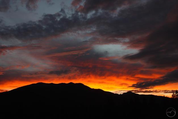 Cascades, Mt. Shasta - Sept2015 058 (Custom)