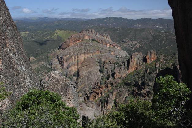 Coast Range South, Pinnacles - April2016 070 (Custom)
