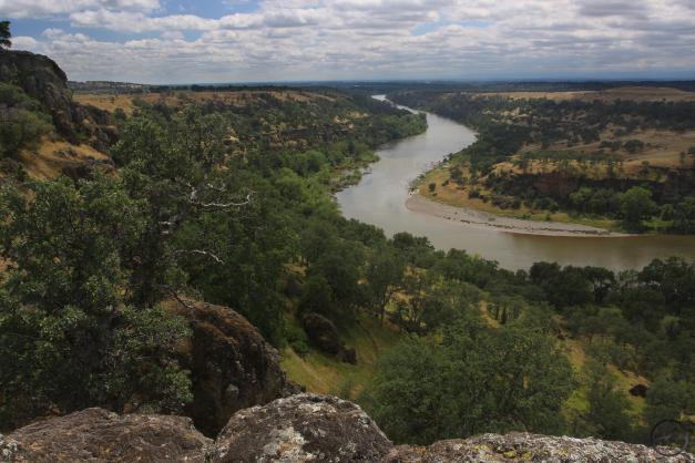 Cascades, Iron Canyon - May2016 048_edited-1 (Custom)