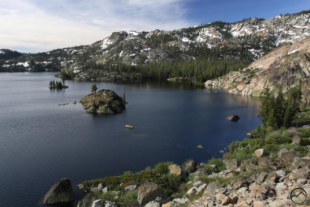 Sierra Nevada North, Lakes Basin - June2016 042_edited-1 (Custom)