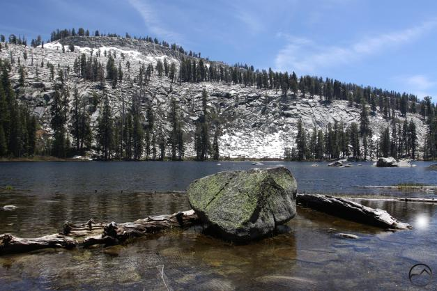 Sierra Nevada South, Jennie Lakes Wilderness - June2016 115 copy (Custom)