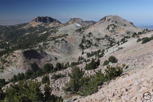 sierra-nevada-south-john-muir-wilderness-sept2016-008-custom