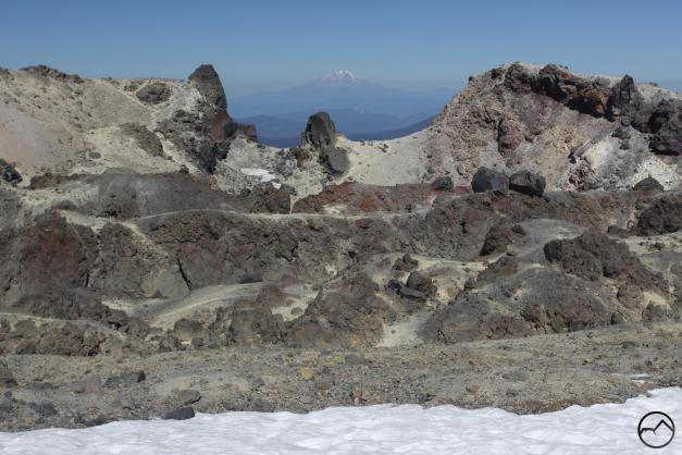 sierra-nevada-south-john-muir-wilderness-sept2016-032-custom