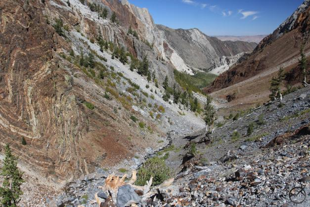 sierra-nevada-south-john-muir-wilderness-sept2016-191-custom