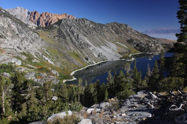 sierra-nevada-south-john-muir-wilderness-sept2016-480-custom