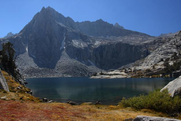 sierra-nevada-south-john-muir-wilderness-sept2016-541-custom