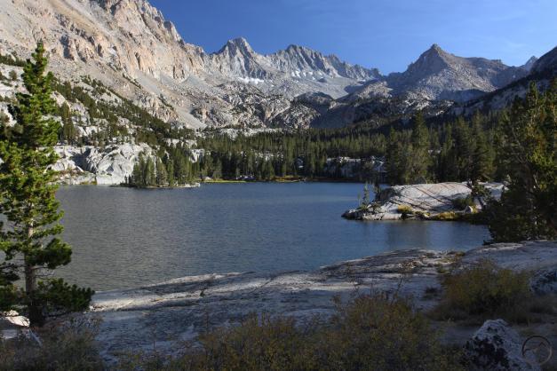 sierra-nevada-south-john-muir-wilderness-sept2016-563-custom