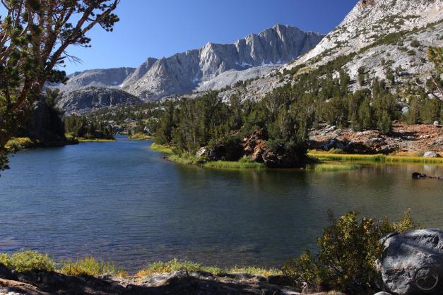 sierra-nevada-south-john-muir-wilderness-sept2016-630-custom