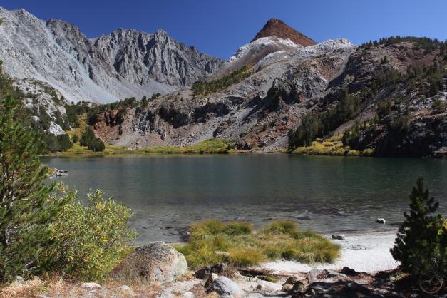 sierra-nevada-south-john-muir-wilderness-sept2016-700-custom