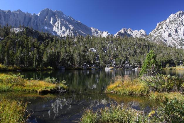 sierra-nevada-south-john-muir-wilderness-sept2016-736-custom
