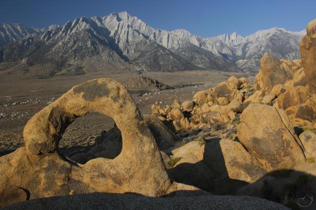 sierra-nevada-south-john-muir-wilderness-sept2016-869-custom