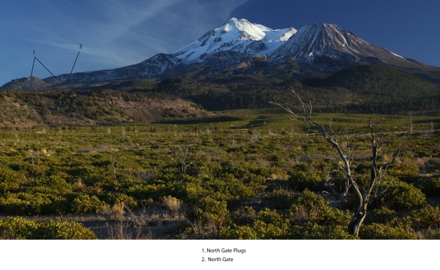 cascades-mt-shasta-dec2013-002